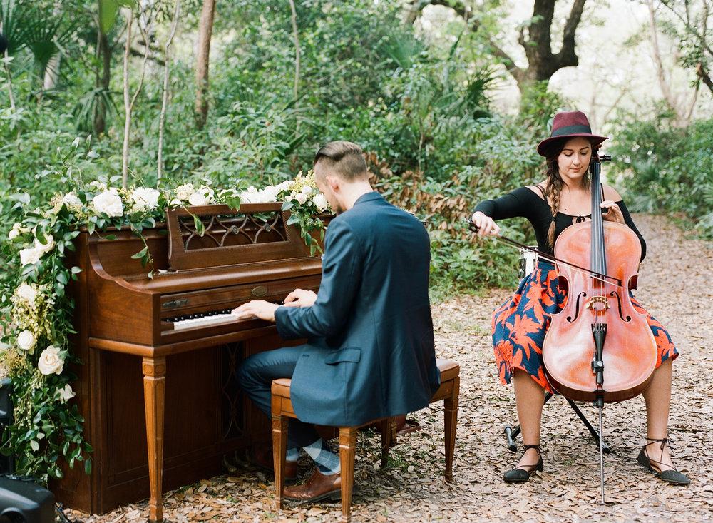 29-wedding-musicians.jpg