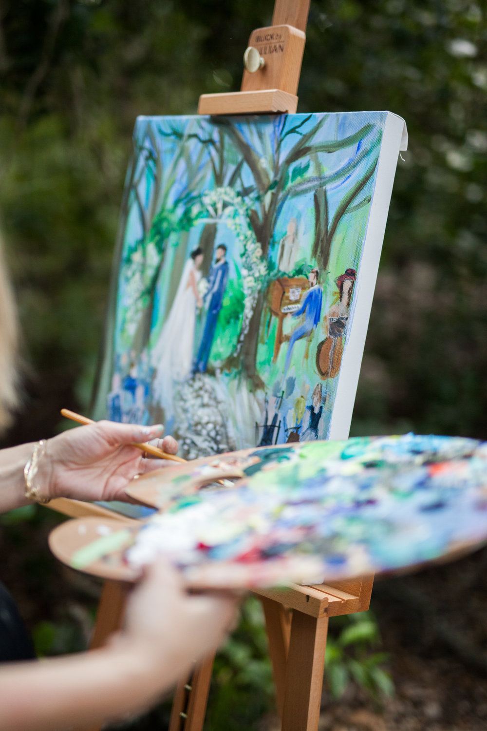 36-wedding-live-painter.jpg