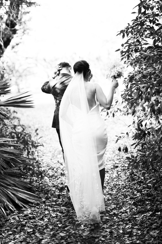 38-wedding-getaway.jpg