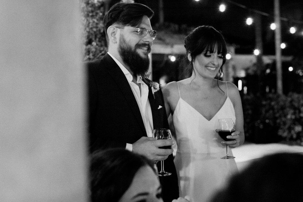 46-bride-and-groom-toast.jpg