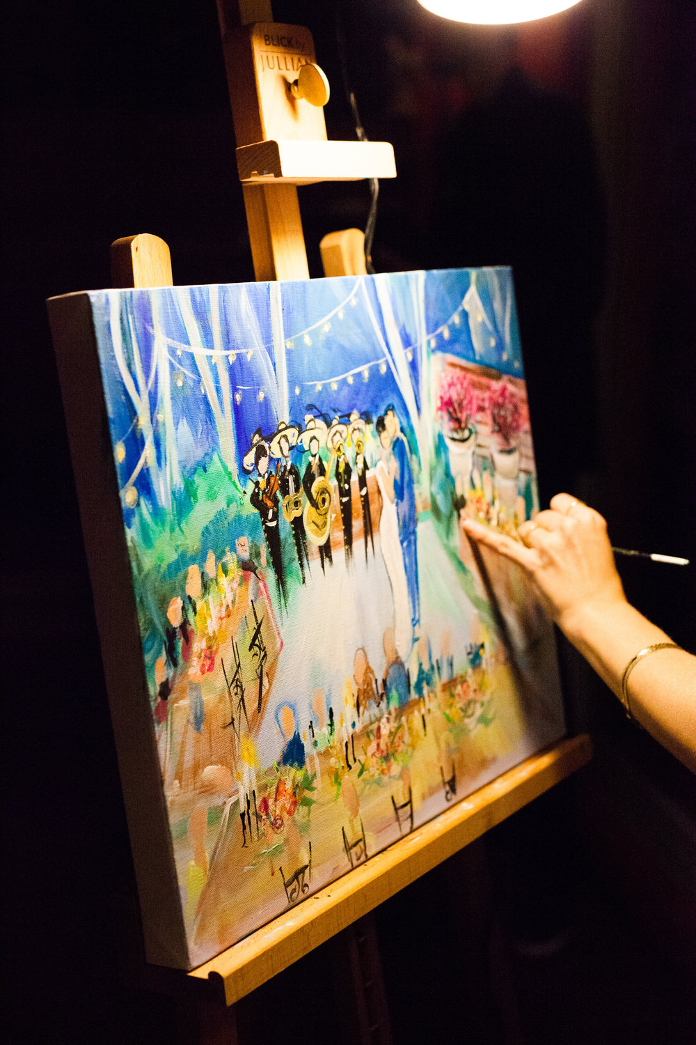 49-live-painter-miami-wedding-reception.jpg