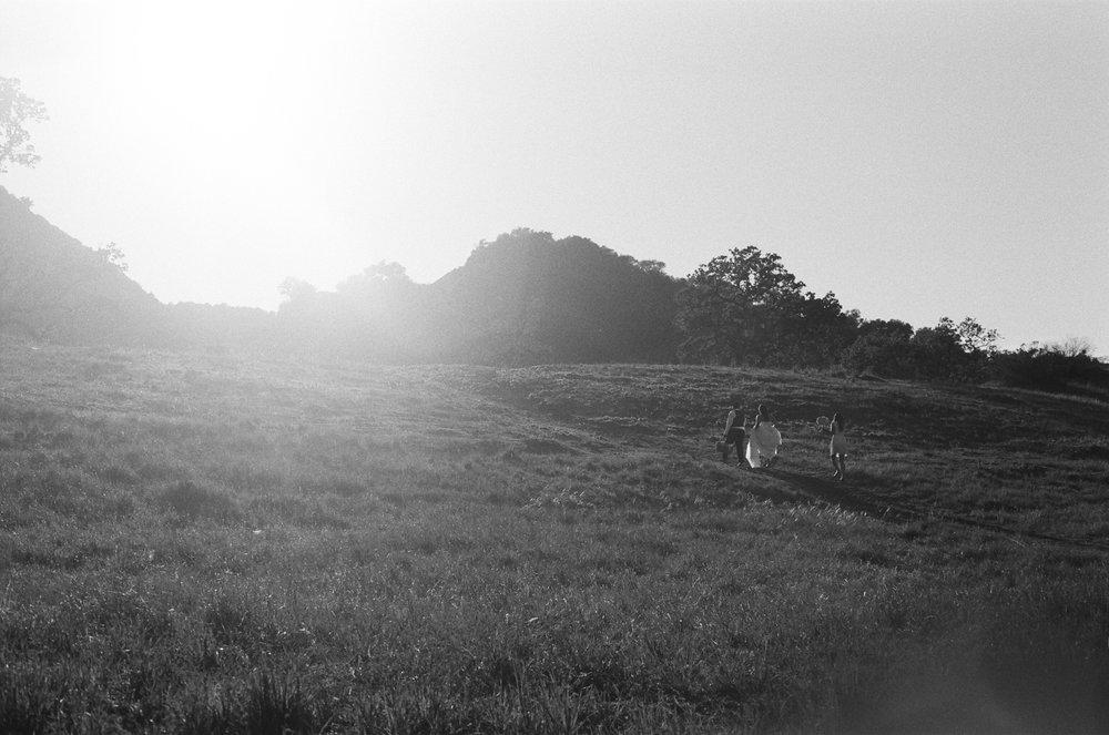 malibu-state-park-elopement