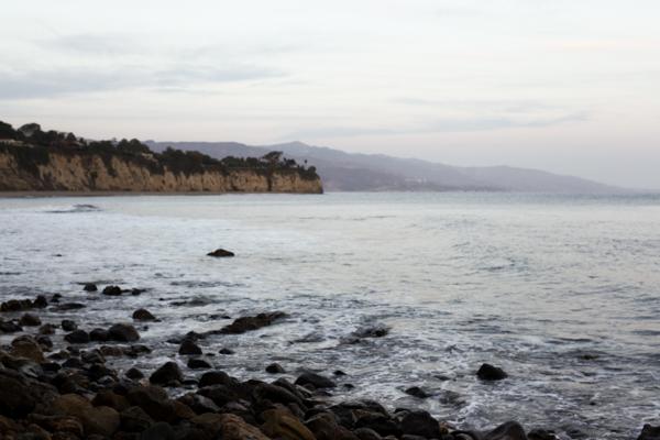 Malibu-Point-Dume-Jordan-Olivias-7.jpg