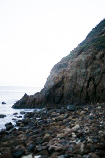 Malibu-Point-Dume-Jordan-Olivias-42.jpg