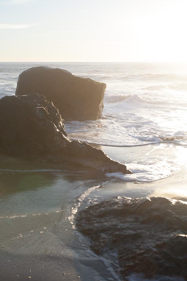 Malibu-Point-Dume-Engagement-2.jpg