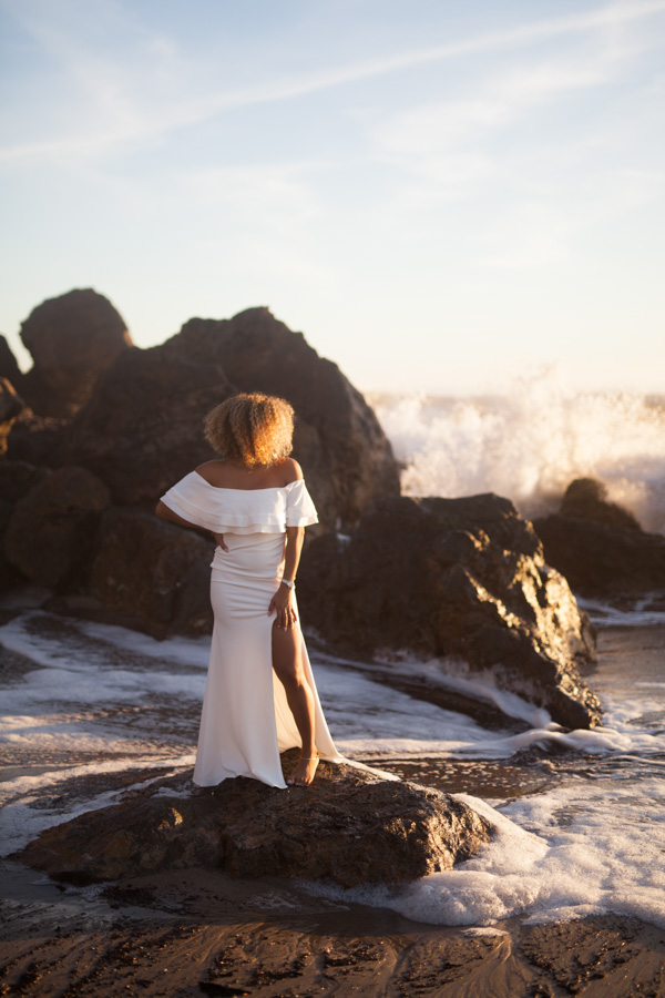 Malibu-Point-Dume-Engagement-5.jpg