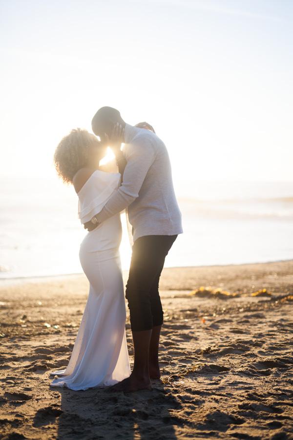 Malibu-Point-Dume-Engagement-11.jpg