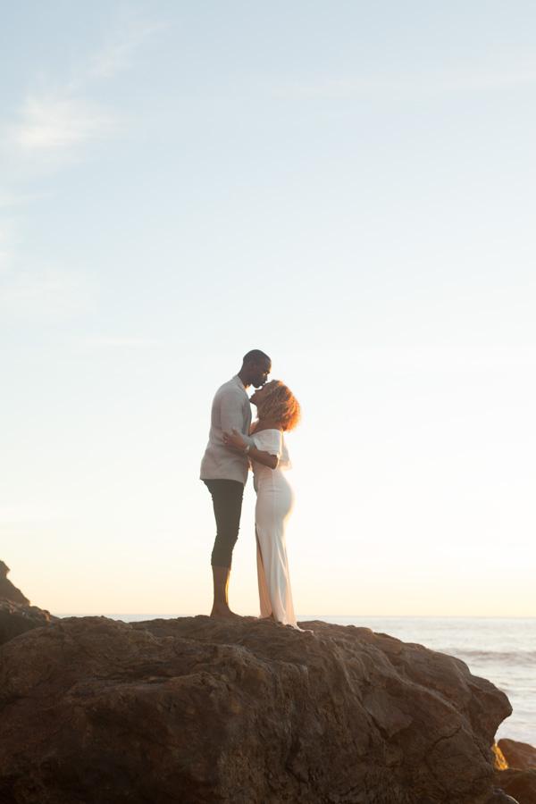 Malibu-Point-Dume-Engagement-15.jpg