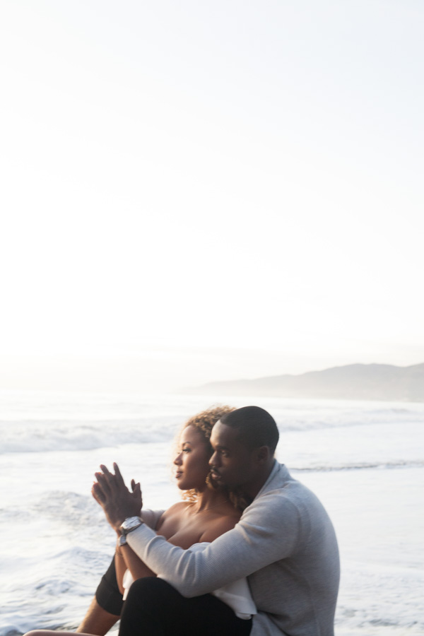 Malibu-Point-Dume-Engagement-18.jpg