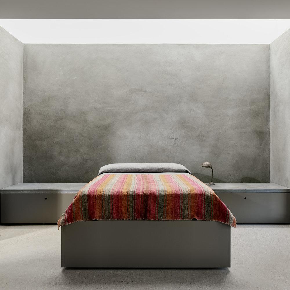 bedroom139903.2.jpg