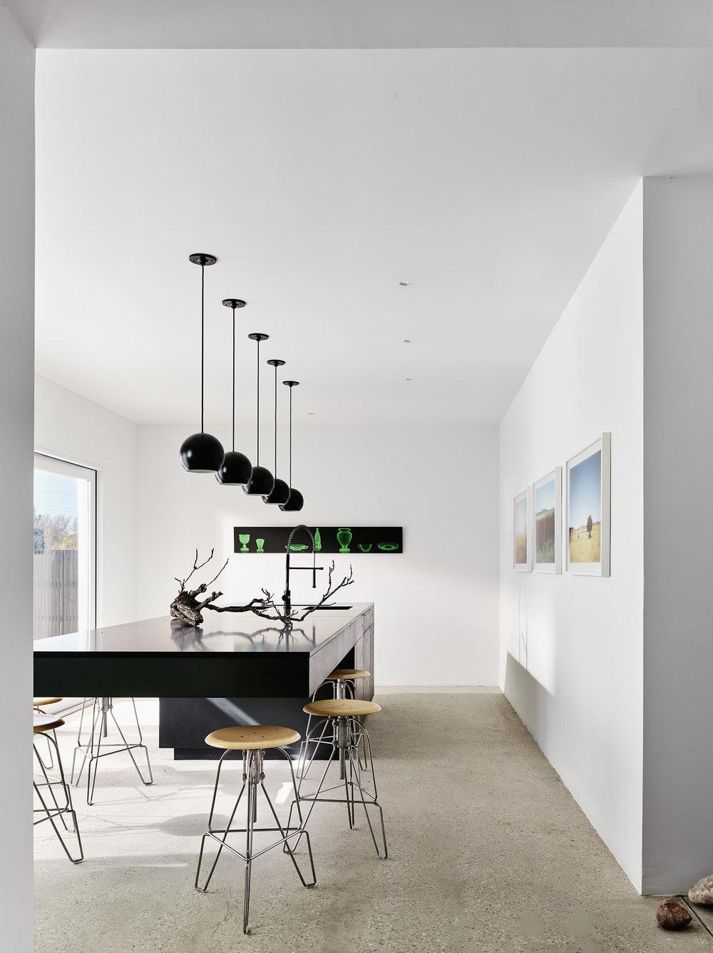 kitchen139726.jpg