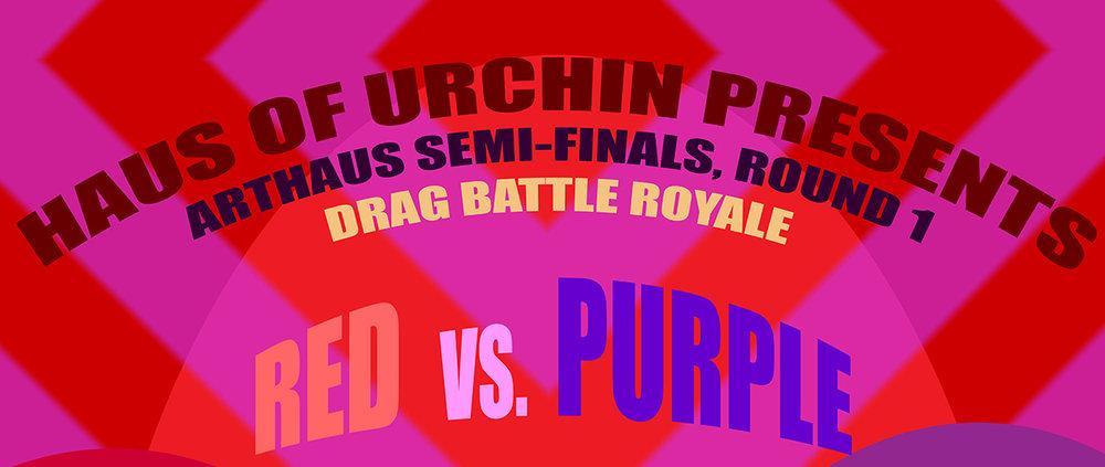 ArtHaus red vs purplebanner.jpg