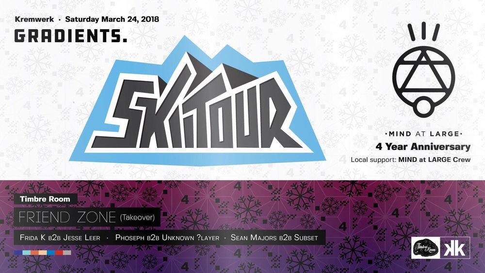 Skiitour w_Friend Zone FB Banner.jpg
