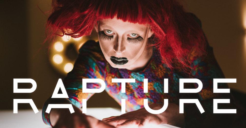 rapture-cover-tix.jpg