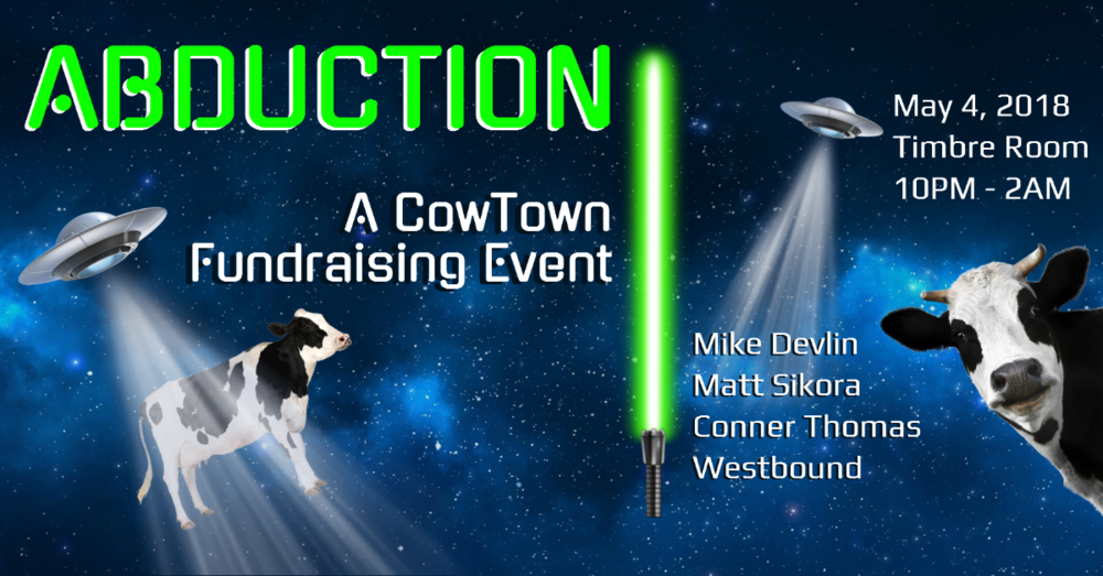 abduction_cowtown_banner.png