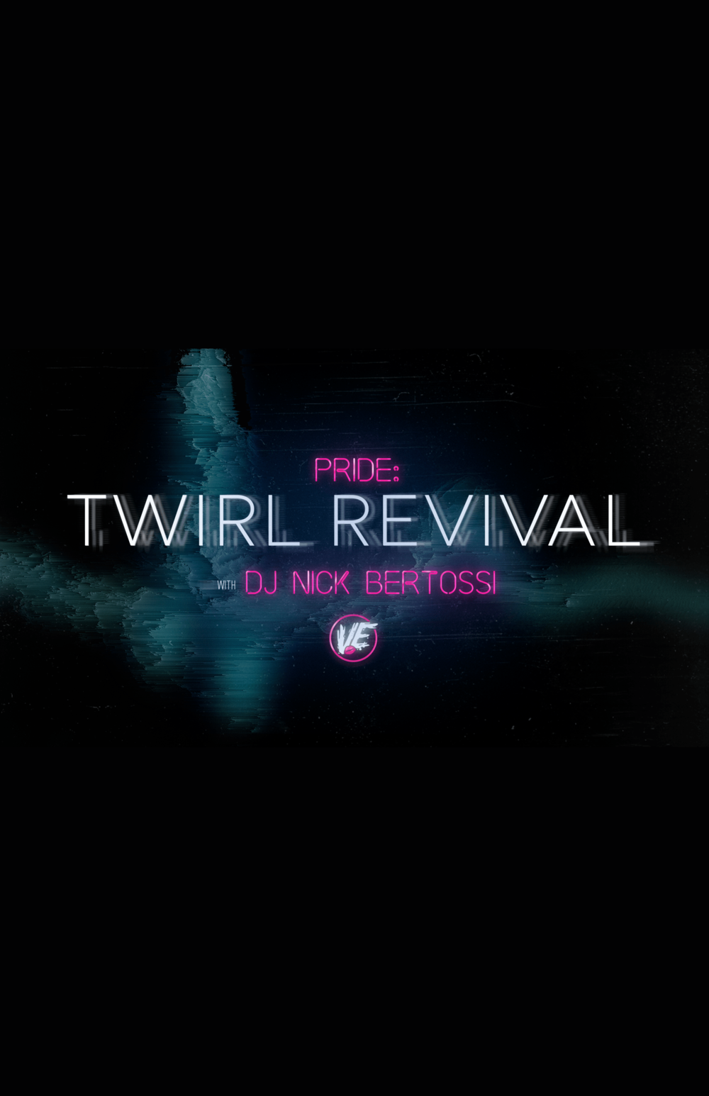 verotica_revival_11x17.png