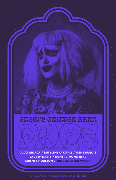 2018-06-22-Critter-Barn-Pride_WEB.jpg