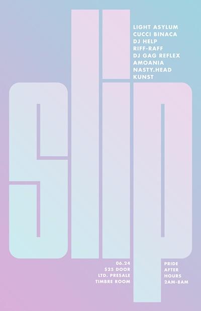 2018-06-24-SLIP-Pride-2018_WEB__1_.jpg