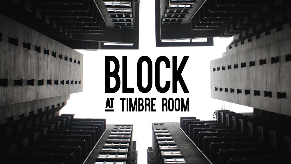 block_header.png