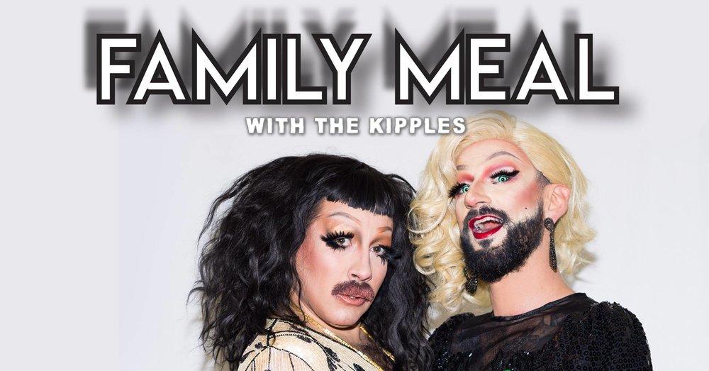 FamilyMealbanner.jpg