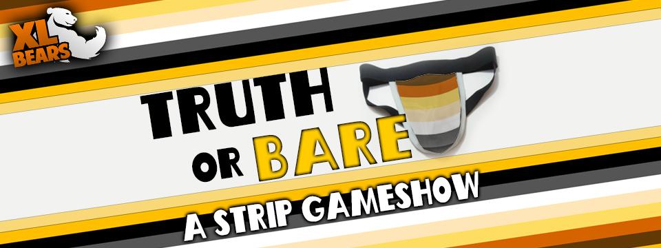 TRUTH OR BARE BANNER.jpg