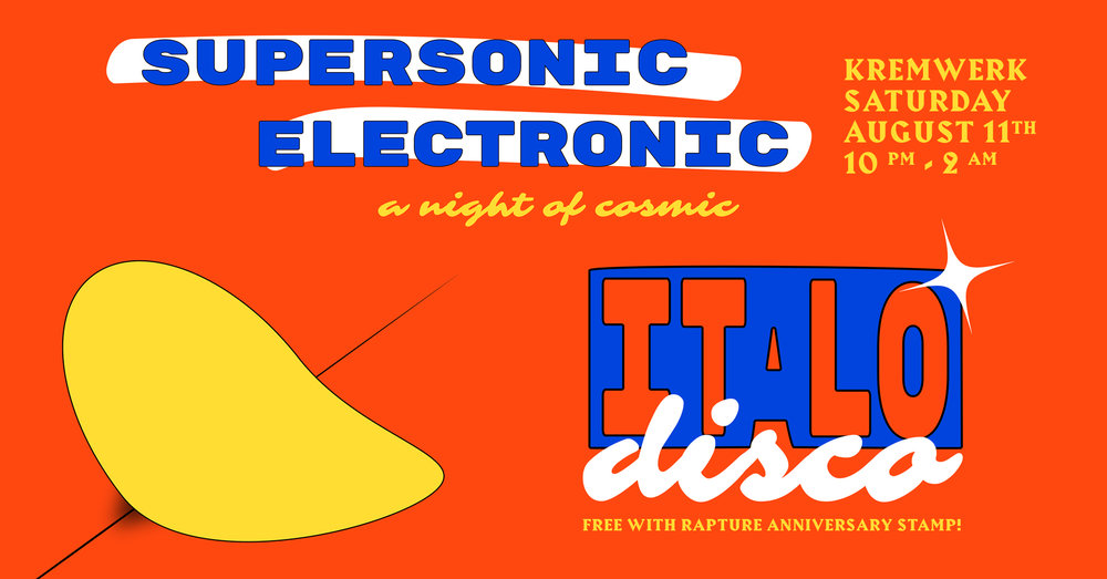 Supersonic Electronic - Cover Photo.jpg