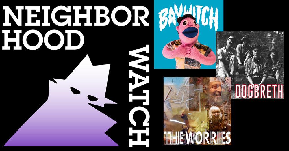 Neighborhood Watch 9.12.18.jpg