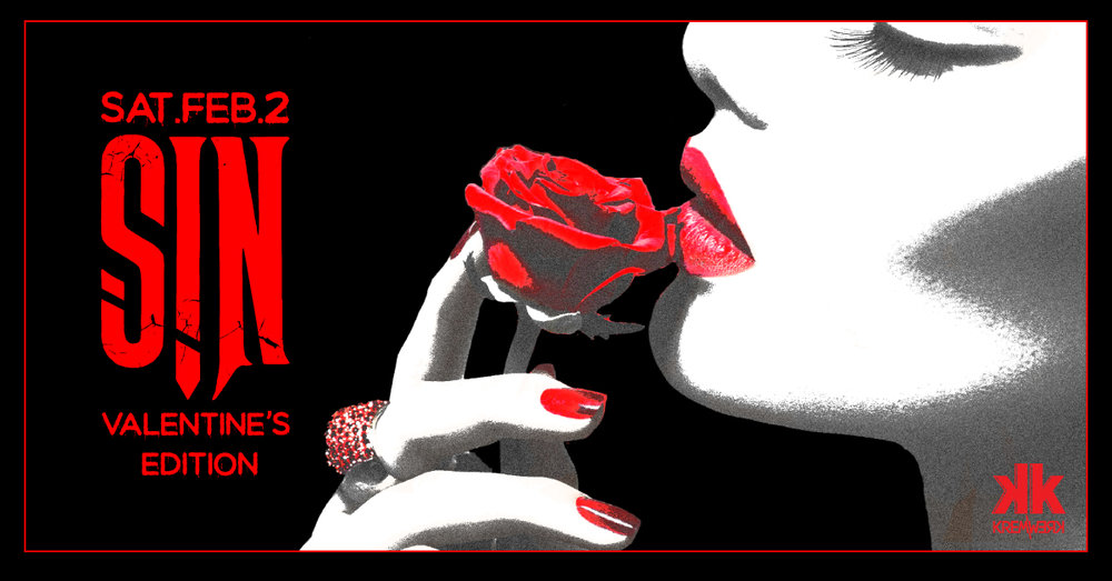 sin-valentines-cover-web.jpg