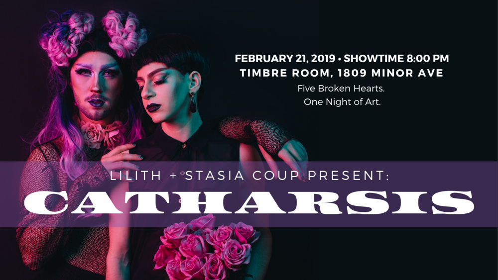 Catharsis Facebook Event Banner.png