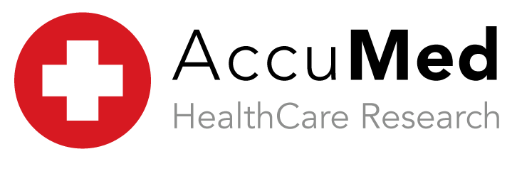 AccuMed HealthCare Research