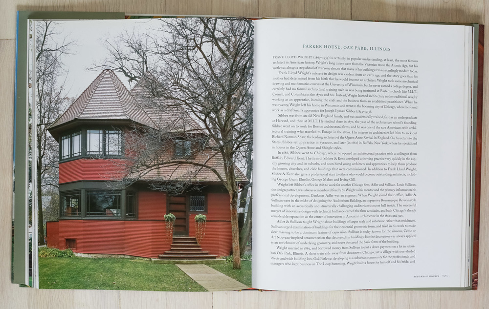 The Queen Anne House  by Janet W. Foster and Radek Kurzaj. Developed and Acquired by Richard Olsen. Emily Waters, Graphic Design. Jane Searle, Project Manager. Harry N. Abrams, Inc., Publishers.