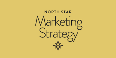 NORTH STARTMarketing Strategy.png