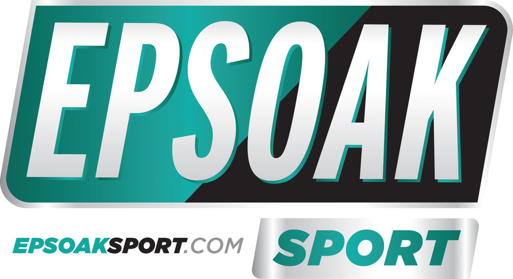 epsoak_pro_logo.jpg