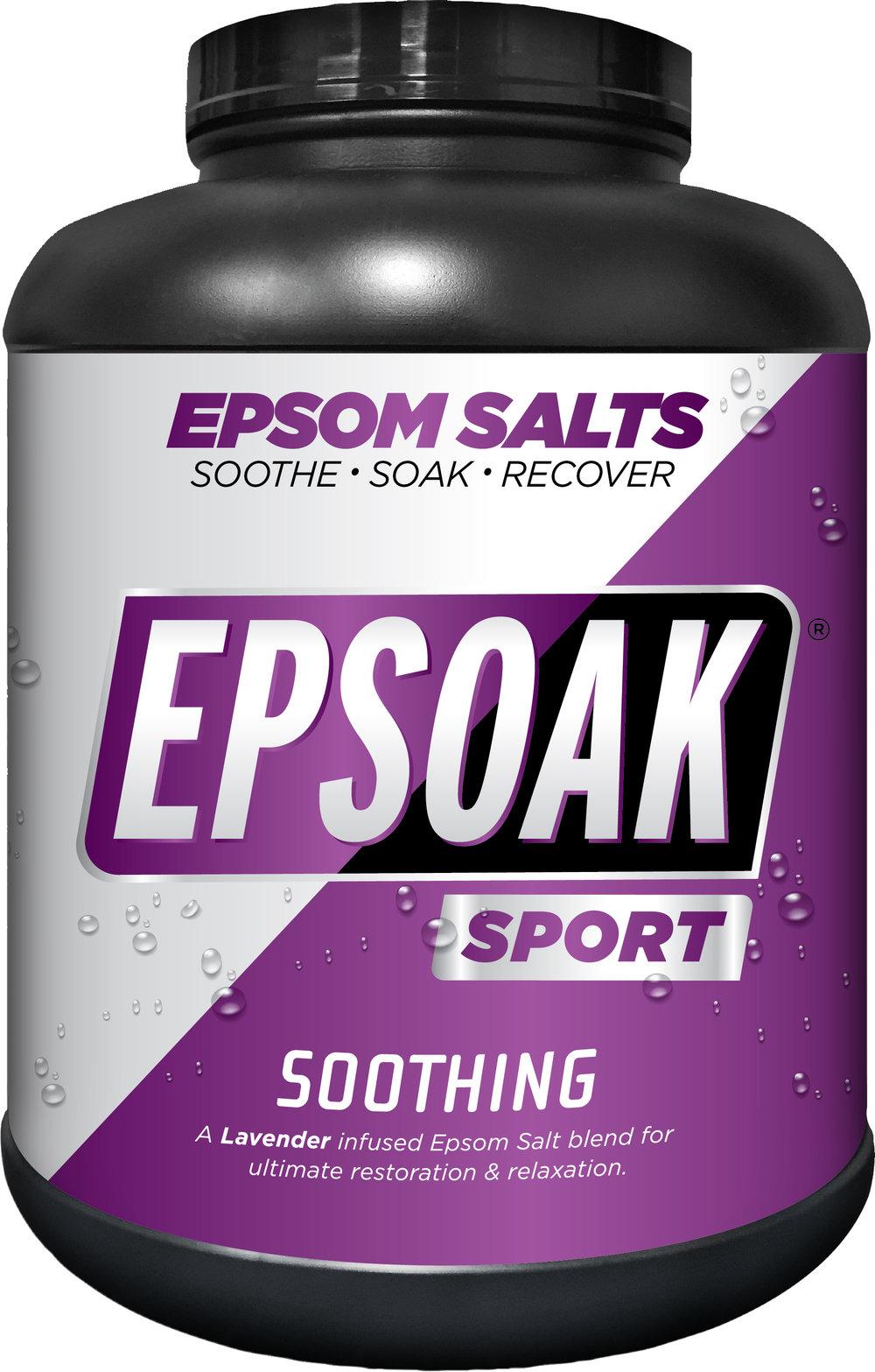 EPSOAK-SPORT_SOOTHING_FRONT.jpg