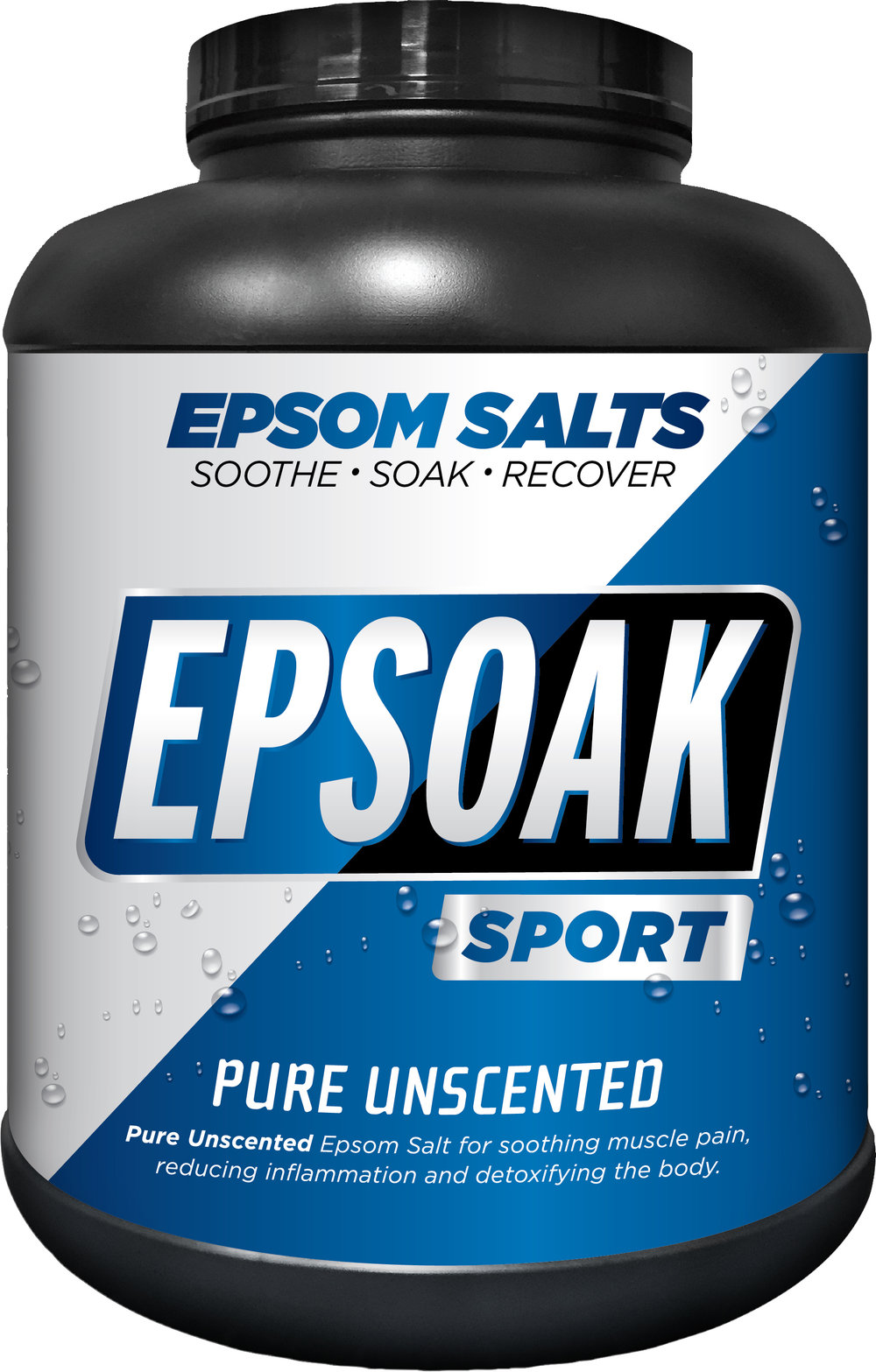EPSOAK-SPORT_PUREUNSCENTED_FRONT.jpg