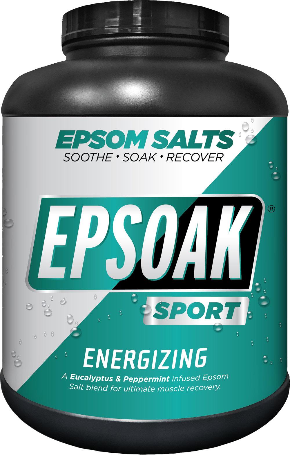 EPSOAK-SPORT_ENERGIZING_FRONT.jpg