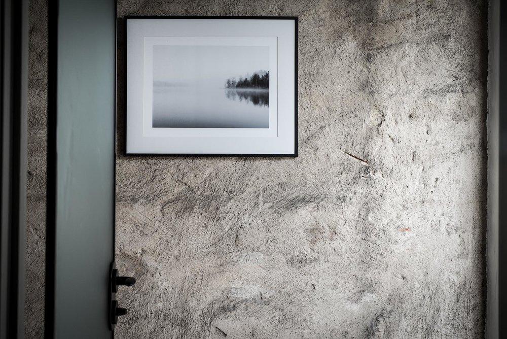 Bjurfors - Styling: Team Sarah WidmanPhoto: Alen Cordic