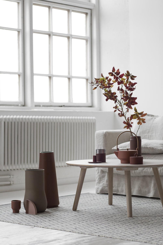 WidmanBergqvist8.jpg
