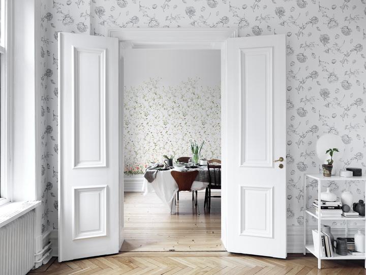 Mandaleen_586-01_interior_720x540_72_RGB.jpg