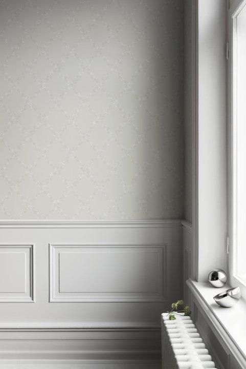 sandbergwallpaper_murgrona_707-21_1-481x720-83b5cf77-12f4-4090-8cc1-c7e5fc309920.jpg
