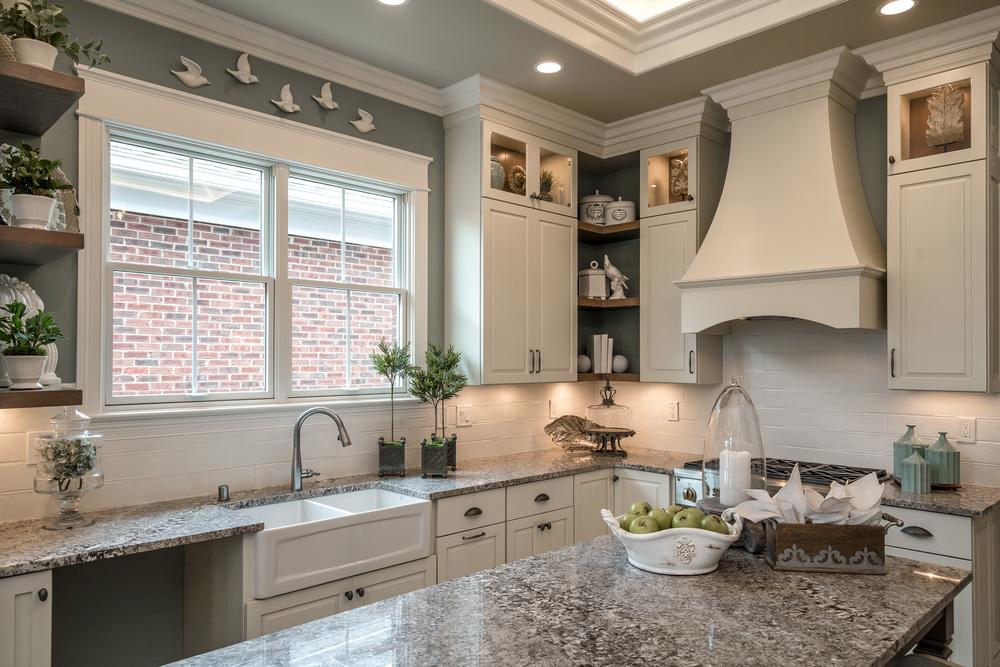 louisville-granite-countertops