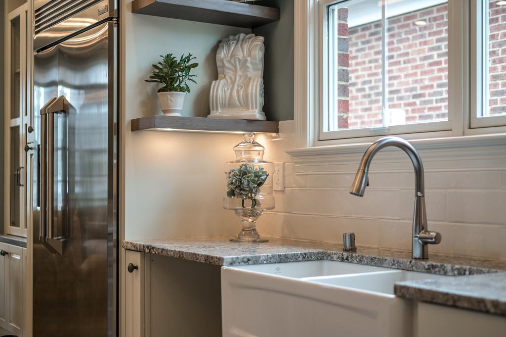 louisville-custom-granite-countertops