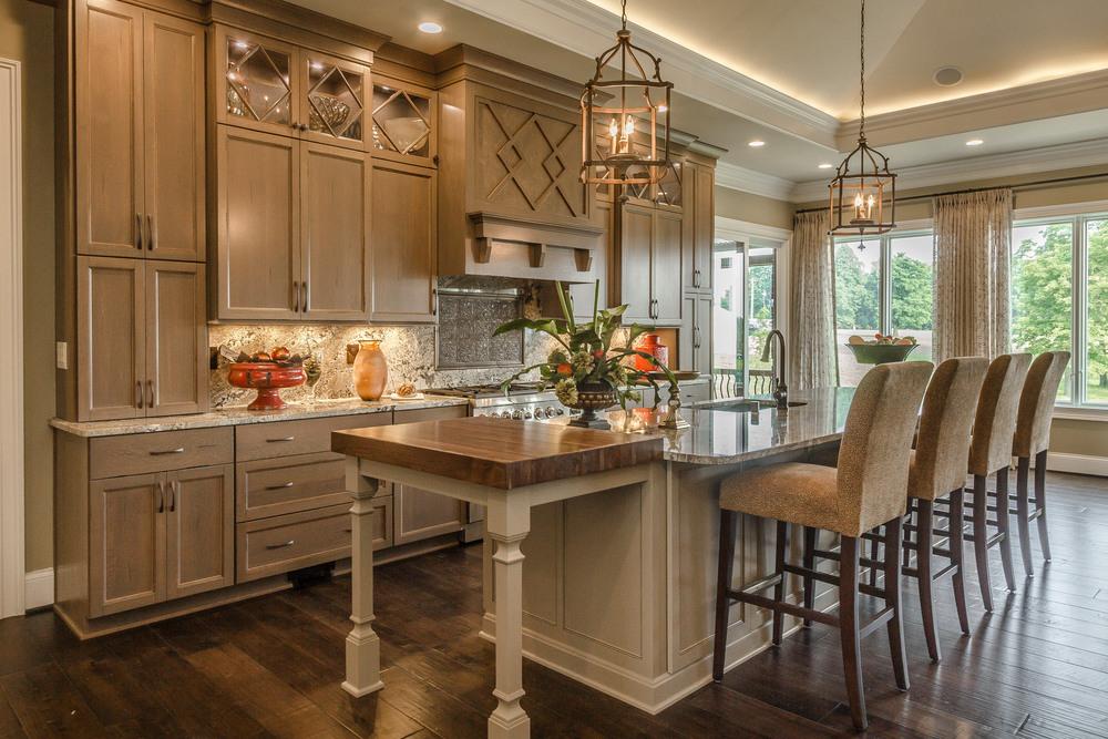 granite-kitchen-island-louisville