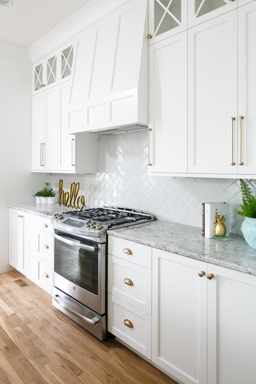 Kitchen Cabinets Louisville Blog Louisville Granite Countertops Trademark Universal Stone