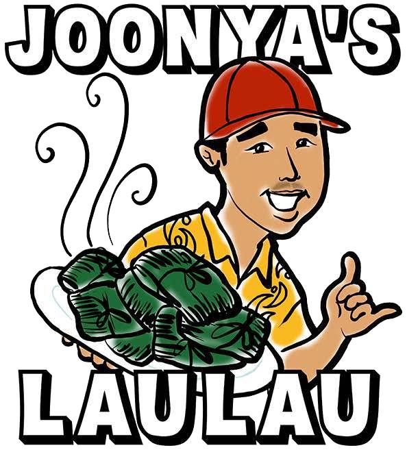 Joonya Logo.png