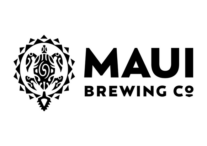 Maui-Brewing-Co.-logo-BeerPulse.png