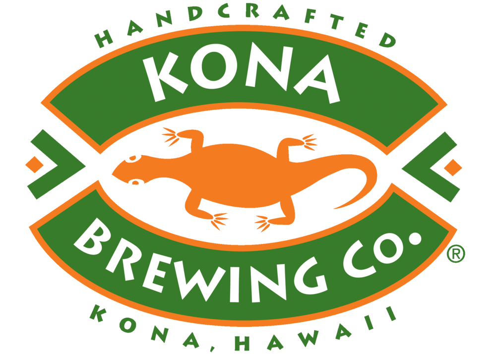 Kona Brewing.jpg