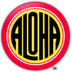 logo-alohashoyu.png