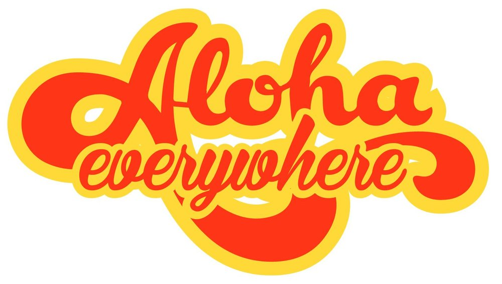 aloha Everywhere red yellow logo.JPG
