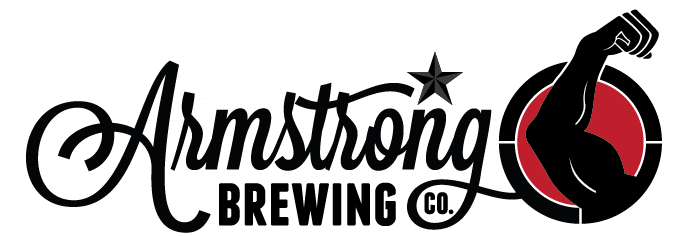 Armstrong Logo for site.PNG